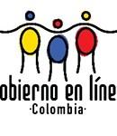 IMAGEN COLOMBIA EN LINEA