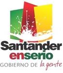 logo-gobernacion-de-santander ima 6